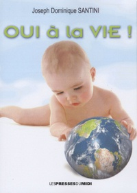 Oui à la vie!.pdf