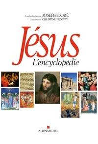 Joseph Doré - Jésus - L'encyclopédie.