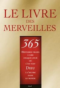 Joseph Doré - Livre des merveilles.