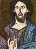 Joseph Doré et Natalino Bonazza - Venise, l'art et la foi - Le Nouveau Testament sans la basilique Saint-Marc.