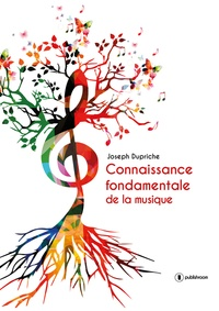 Connaissance fondamentale de la musique.pdf