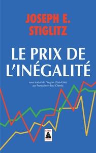 Le prix de linégalité.pdf