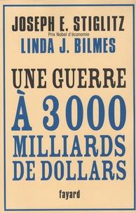 Rhonealpesinfo.fr Une guerre à 3000 milliards de dollars Image