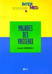 MALADIES DES VAISSEAUX.pdf