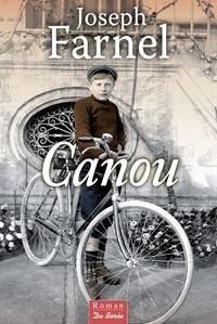 Joseph Farnel - Canou.