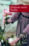 Joseph Farnel - Madame veuve Émilie.
