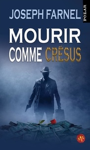 Feriasdhiver.fr Mourir comme Crésus Image