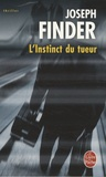 Joseph Finder - L'Instinct du tueur.