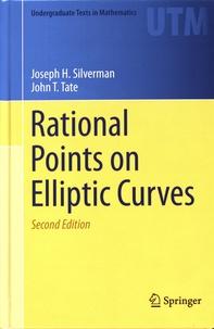 Rhonealpesinfo.fr Rational Points on Elliptic Curves Image