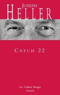 Joseph Heller - Catch 22 - (*).