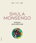 Joseph Ibongo - Shula Mosengo, Afrique lelo kino lobi.