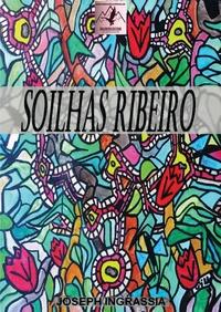 Joseph Ingrassia - Soilhas Ribeiro.
