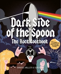 Dark side of the spoon the rock cookbook.pdf