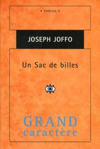 Téléchargement gratuit du manuel en espagnol un sac de billes 9782744404764 in French