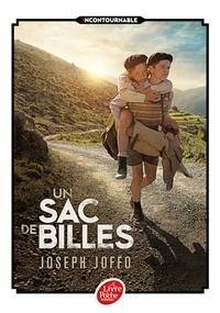 Joseph Joffo - Un sac de billes.