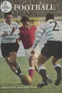 Joseph Jolinon - Le football.