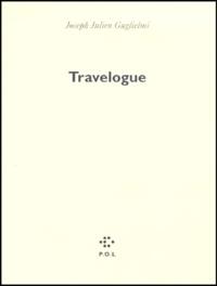 Joseph-Julien Guglielmi - Travelogue.