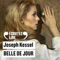 Joseph Kessel et Audrey Fleurot - Belle de Jour.