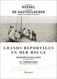 Goodtastepolice.fr Grands reportages en mer Rouge - Marchés d'esclaves ; Le Turban vert Image