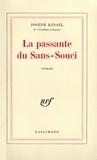 Joseph Kessel - Passante sans-souci.