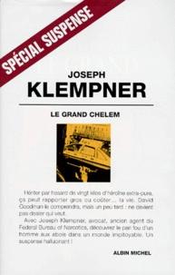 Joseph Klempner - Le grand chelem.