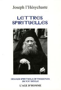 Lettres spirituelles.pdf