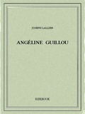 Joseph Lallier - Angéline Guillou.