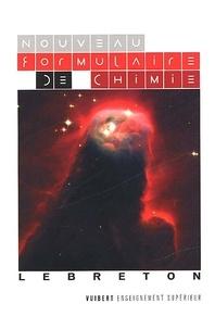 Nouveau formulaire de chimie.pdf