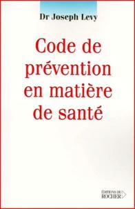 Deedr.fr Code de prévention en matière de santé. Comment se protéger des nuisances Image