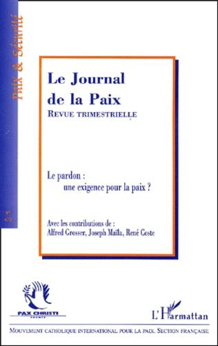 Joseph Maïla et  Collectif - .