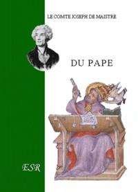 Du Pape.pdf