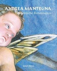 Joseph Manca - Mantegna.