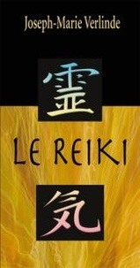 Checkpointfrance.fr Le reiki Image