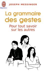 La grammaire des gestes.pdf