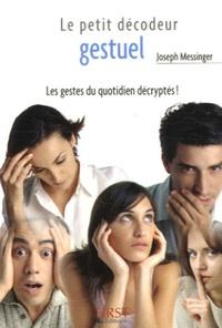 Le Petit Décodeur gestuel.pdf