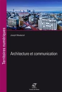 Lemememonde.fr Architecture et communication - Beyrouth, une ville en surimpression Image