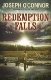 Joseph O'Connor - Redemption Falls.