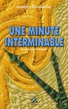 Joseph Ouaknine - Une minute interminable.