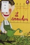 Joseph Périgot - Le Cornichon.