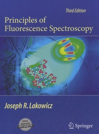 Principles of Fluorescence Spectroscopy.pdf