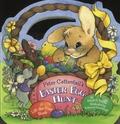 Joseph R. Ritchie et Rebecca Thornburgh - Peter Cottontail's Easter Egg Hunt.