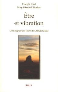 Histoiresdenlire.be Etre et vibration Image