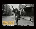 Joseph Rodriguez - Taxi, journey through my windows.