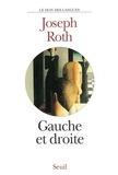 Joseph Roth - .