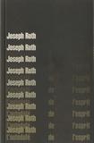 Joseph Roth - L'autodafé de l'esprit.
