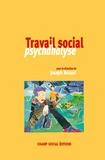 Joseph Rouzel - Travail social et psychanalyse.