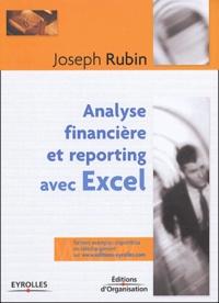 Analyse financière et reporting avec Excel.pdf