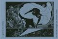 Joseph Sattler - La guerre des artistes - Un récit en images.