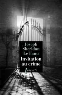 Invitation au crime.pdf