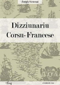 Dizziunariu corsu-francese - Edition bilingue Corse-Français.pdf
